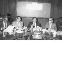 23 Meeting of Certification Marks advisory committee (CMAC) dt. 21.01.81