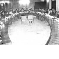 A Meeting of AFDC held on 23.2.1971