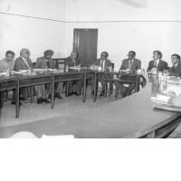 AFDC-58 Meeting