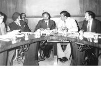 Meeting of Engineering Division Council (EDC 76) dt. 12.3.79