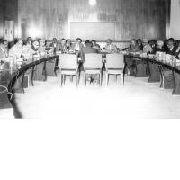 Meeting of Electro Technical Division Council No. 83, 84 dt. 12.3.79