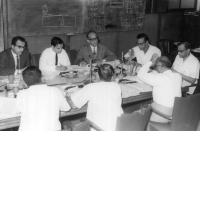 Electroplating Chemicals Sectional Committee CDC 43